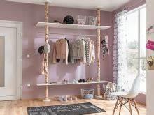 Garderobe Aus Birkenstämmen : so bauen sie eine garderobe aus birkenholzst mmen ratgeber bauhaus ~ Yasmunasinghe.com Haus und Dekorationen