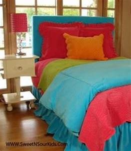 1000 images about Girls bedroom paint color on Pinterest