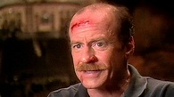 Jurassic Park III: Michael Jeter Interview - YouTube