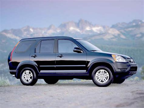 I bought it from my mom, who had gotten it almost new in 2006. 2002-2006 Honda CRV AC Black Death Repair   Buy Auto Parts