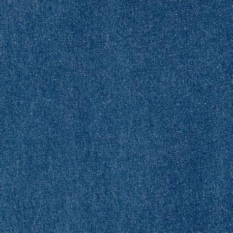 Denim Upholstery Fabric by Kaufman Denim 8 Oz Light Indigo Washed Discount