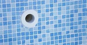 Joint Pour Carrelage : les joints pour le carrelage de la piscine ~ Melissatoandfro.com Idées de Décoration