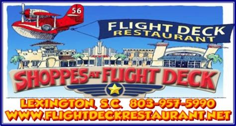flight deck diner new jersey wall of honor operation thank you