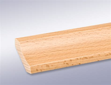 Pvc Boden Coburg by Leiste Eiche Massiv Interesting Eiche Holz Bohren