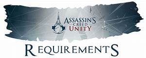 Download Assassin's Creed: Unity (2014) Inc. Update 1.4 ...