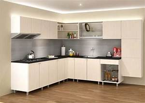 Cheapest Kitchen Cabinets Online - MYBKtouch com