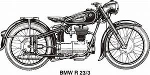 Bmw Flat Vector Png Transparent Bmw Flat Vector Png Images