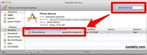 forgot iphone backup password recover a lost encrypted backup password for an iphone