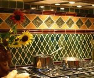 mexican tile designs tile for flooring kitchens bathrooms - Mexican Kitchen Ideas
