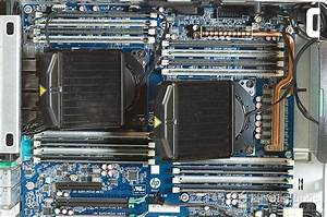 Acer E5 Diagram