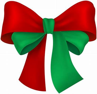 Clipart Bow Yopriceville Transparent Ribbons Salvo
