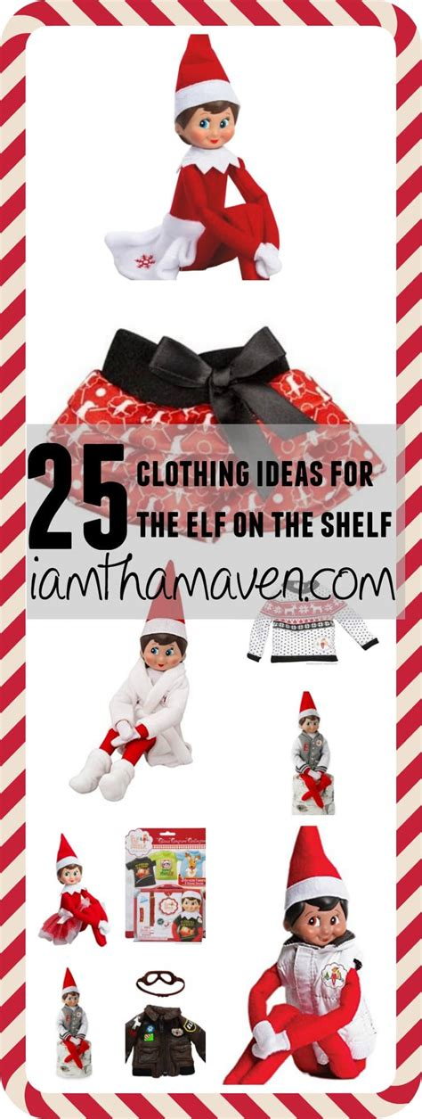 on the shelf clothing does your need on the shelf clothes i am the maven 174