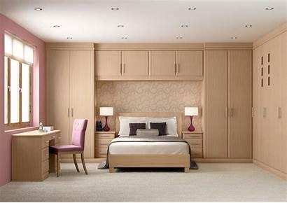 Bedroom Fitted Cupboard Bedrooms Closet Wardrobe Cupboards