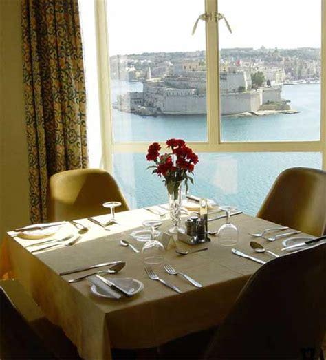 Appartamenti Paceville by Hotel A Malta St Julian S Sliema Paceville E Valletta