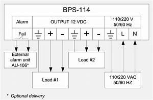 Bps  Marine Electronics     U00abnpk Morsvyazavtomatika U00bb