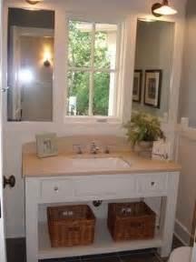 Bathroom Sink  Window Szukaj  Google Lazienka