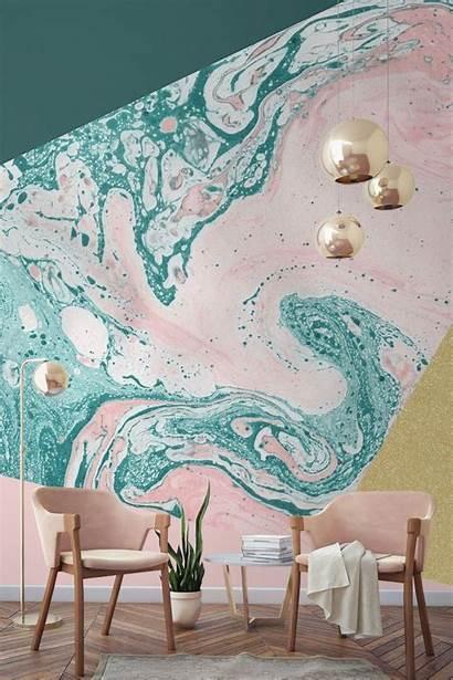 Interior Texture Homedesigndeco Amazing Textured