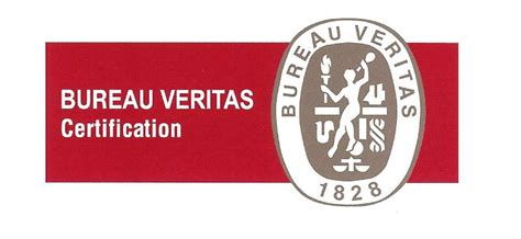bureau veritas com by your browser to use the nurte like box enable