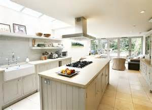 extension kitchen ideas 1000 images about kitchens on kitchen extensions kitchen collection and