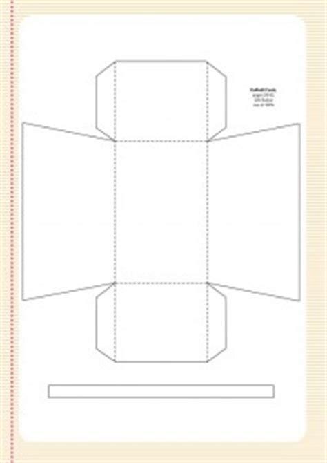 easter basket craft template crafts  worksheets  preschooltoddler  kindergarten