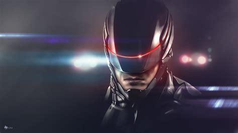 Robocop (2014) HD Wallpaper | Background Image | 1920x1080 ...