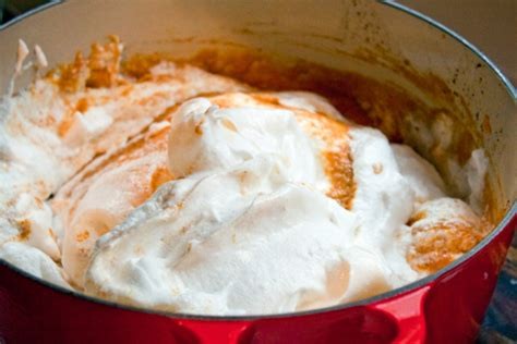 can you freeze pumpkin pie can you freeze pumpkin chiffon pie filling good questions the kitchn