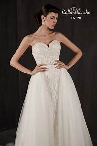 calla blanche bridal gowns With calla blanche wedding dress