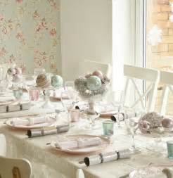 vintage wedding table decor pink and teal vintage wedding inspiration