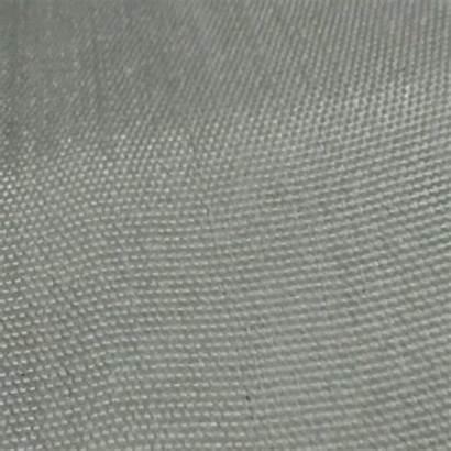 Blanket Fire Industrial 5mm Welding 3mm 8mm