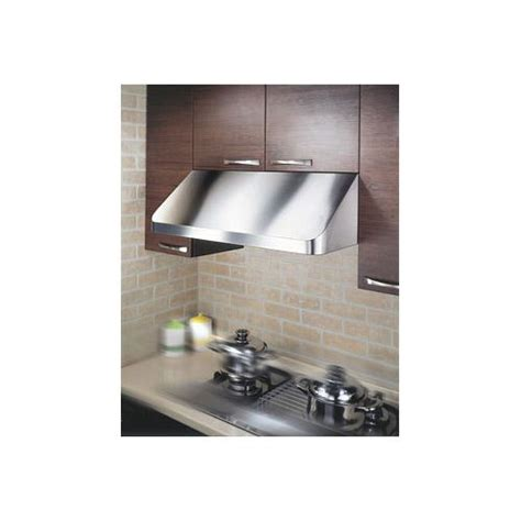 Recirculating Range Cabinet by Ch9148sqb 48 Quot Pro Style Cabinet Range With 20 Quot H