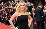 The Truth Of Kate Winslet's Daughter - Mia Honey Threapleton