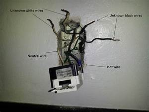 Not Getting 120 Volts From Hot To Neutral  But 120 From