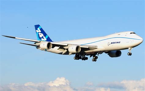 Boeing 747  Military Wiki