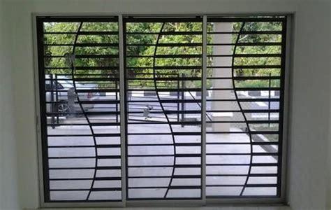 house window design philippines grill door design window grill design modern window grill design