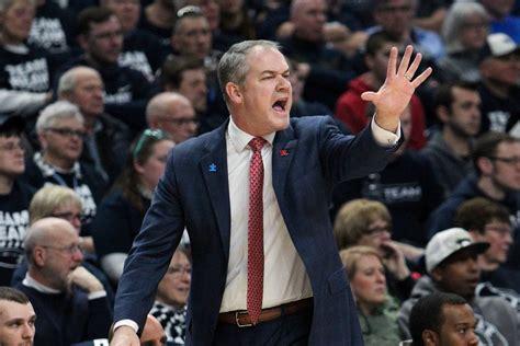 rutgers mens basketball game  preview  bryant