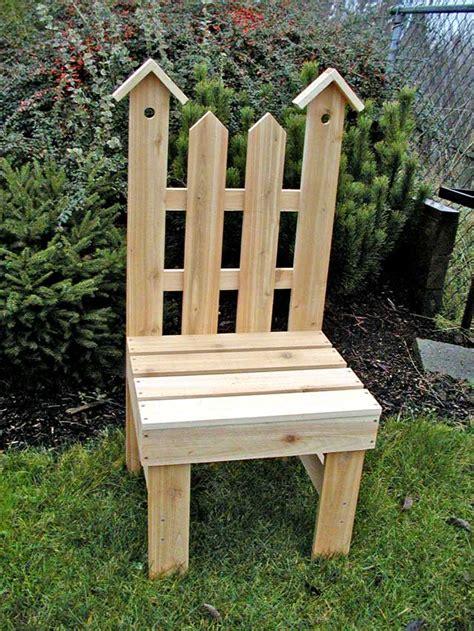 runnerduck garden chair step  step instructions