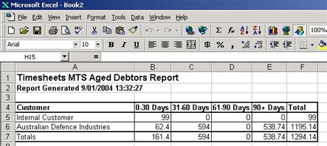 project time tracking software screenshots timesheets mts