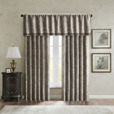 1000 ideas about country curtains on valances