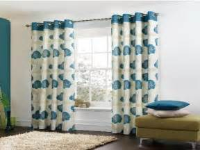 living room curtain ideas modern best modern curtain designs for living room home interior and design