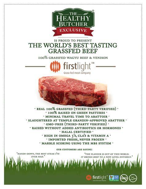 100% Grassfed Wagyu Beef Braising Ribs   100% Grassfed
