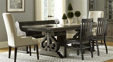 dining room furniture memphis tn southaven ms great