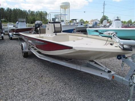 Lowe Bay Boats by Lowe 20 Bay Boats For Sale Boats