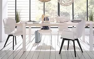 Esstisch Stühle Design : wunderbare st hle f r esstisch fuer moderne und designer sch ner wohnen beliebte 2 ~ Frokenaadalensverden.com Haus und Dekorationen