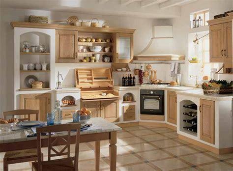 cocinas de estilo provenzal pisos al  pisoscom