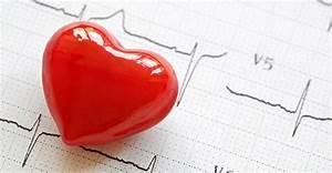 Diagnosing Coronary Artery Disease