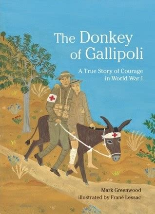 In The Gloom A Novel World War I by The Of Gallipoli A True Story Of Courage In World