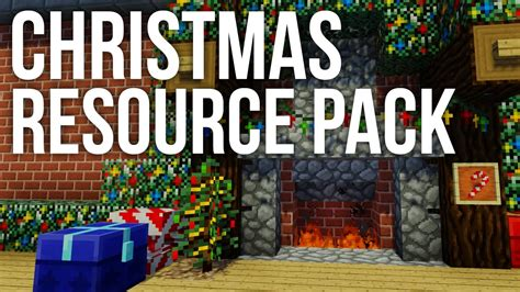 Defaulted Christmas Resource Pack 1.12.2/1.11.2 Hardwood Flooring Installation Columbus Oh Laminate Suppliers Cornwall Wholesale Kitchener Best Quality Sale Hamilton Ontario In Calgary For Uneven Basement Floor Difference Between Floors And