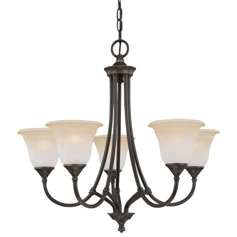 chandeliers pendant lights modern crystal chandelier light fixture led pendant l