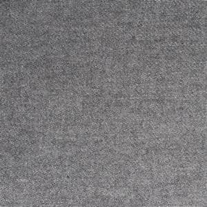 Plain Light Grey Curtains The Strand Collection Regent Street Flannel In Light