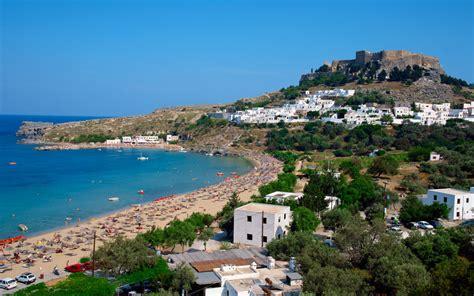 günstige immobilien griechenland griechenland urlaub last minute reisen mit lastminute de
